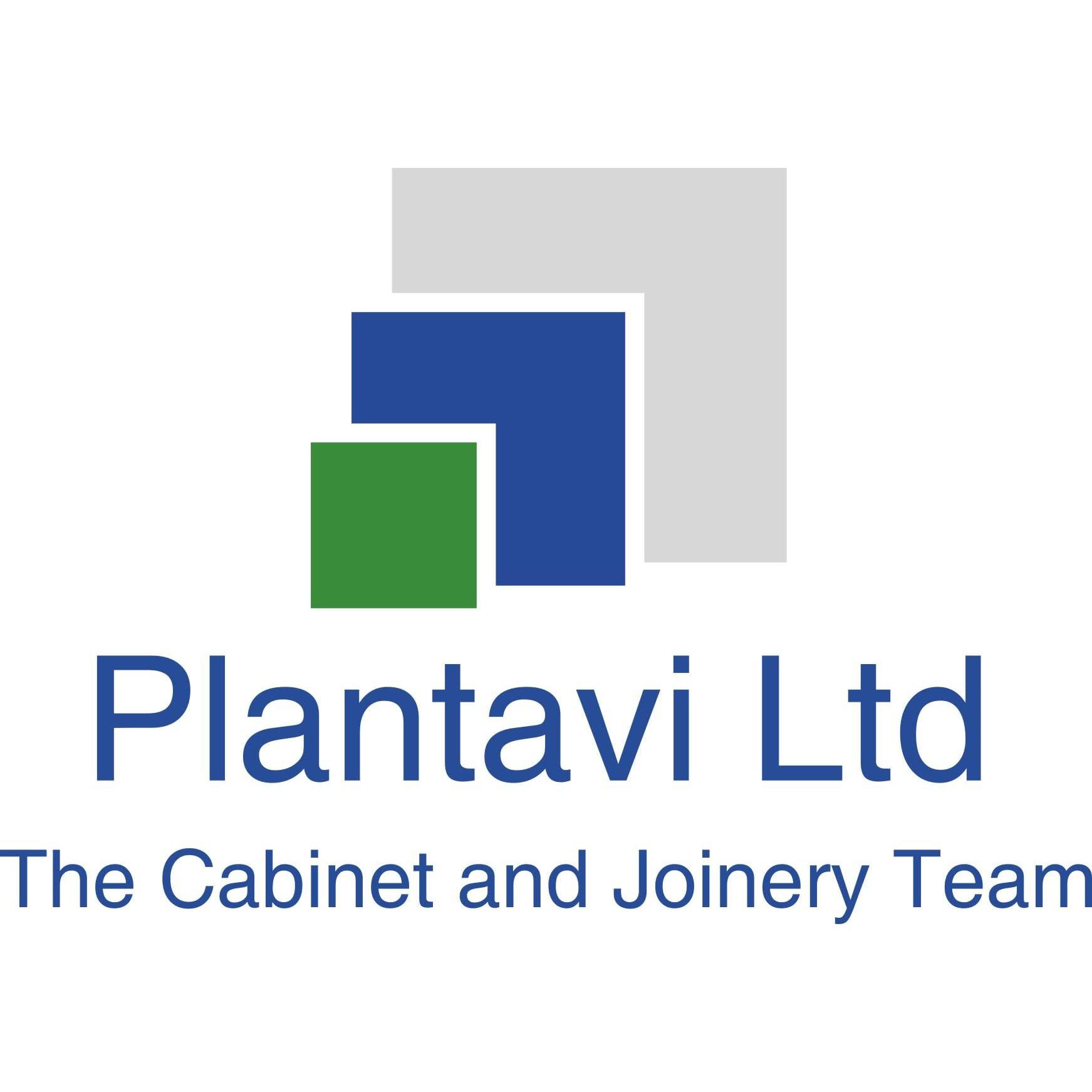Plantavi Ltd - Hull, North Yorkshire HU7 0XW - 01482 823107 | ShowMeLocal.com