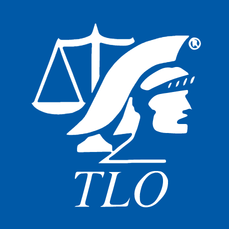 Trojan Law Offices - Beverly Hills, CA - Attorneys