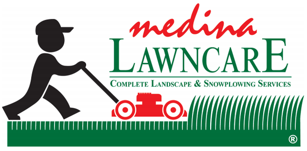 Medina Lawncare, Inc.