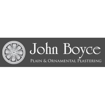 John Boyce Plasterwork - Clevedon, Somerset BS21 6US - 07970 278028 | ShowMeLocal.com