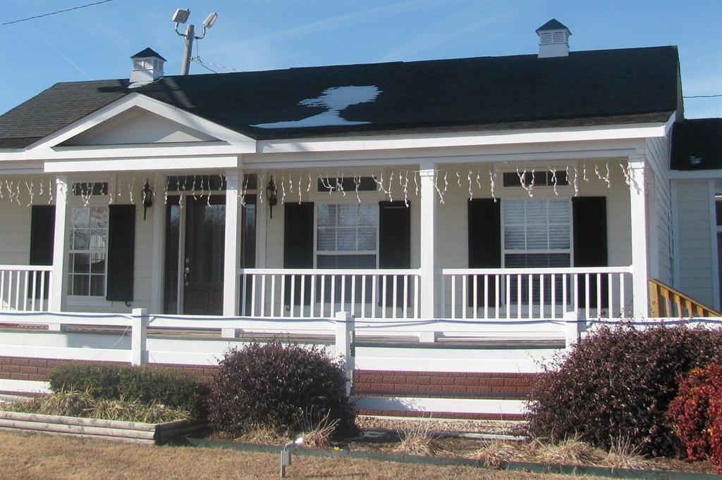 Modular Home Oklahoma Modular Home Builders