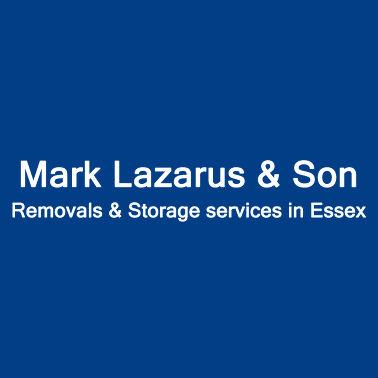 Mark Lazarus & Son - Romford, London RM7 0ES - 01708 742283 | ShowMeLocal.com