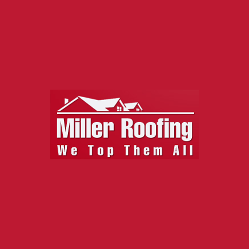 Roofing Contractor in NY Ossining 10562 Miller Roofing Inc 88 Croton Ave.  (914)941-1647