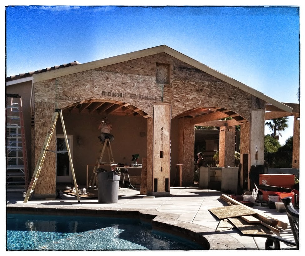 Jl biber construction coupons near me in riverside 8coupons for Jl builders