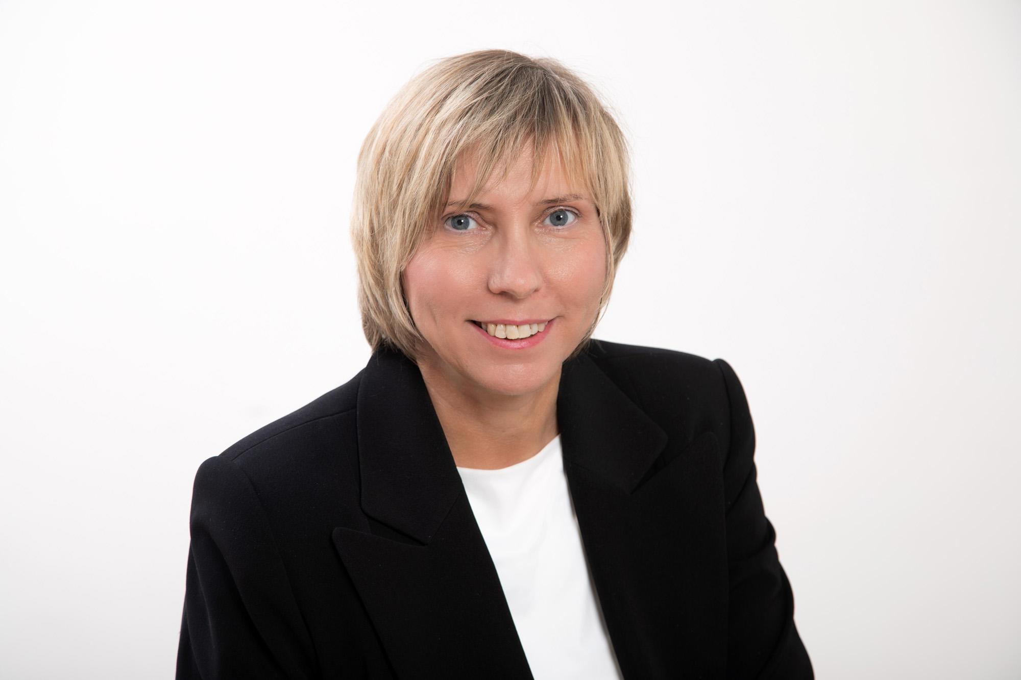Fotos de Karin Geller geprüfte Immobilienmaklerin / Hausverwalterin IVD Köln