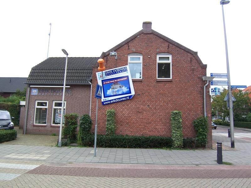 Erik Douwes Makelaardij