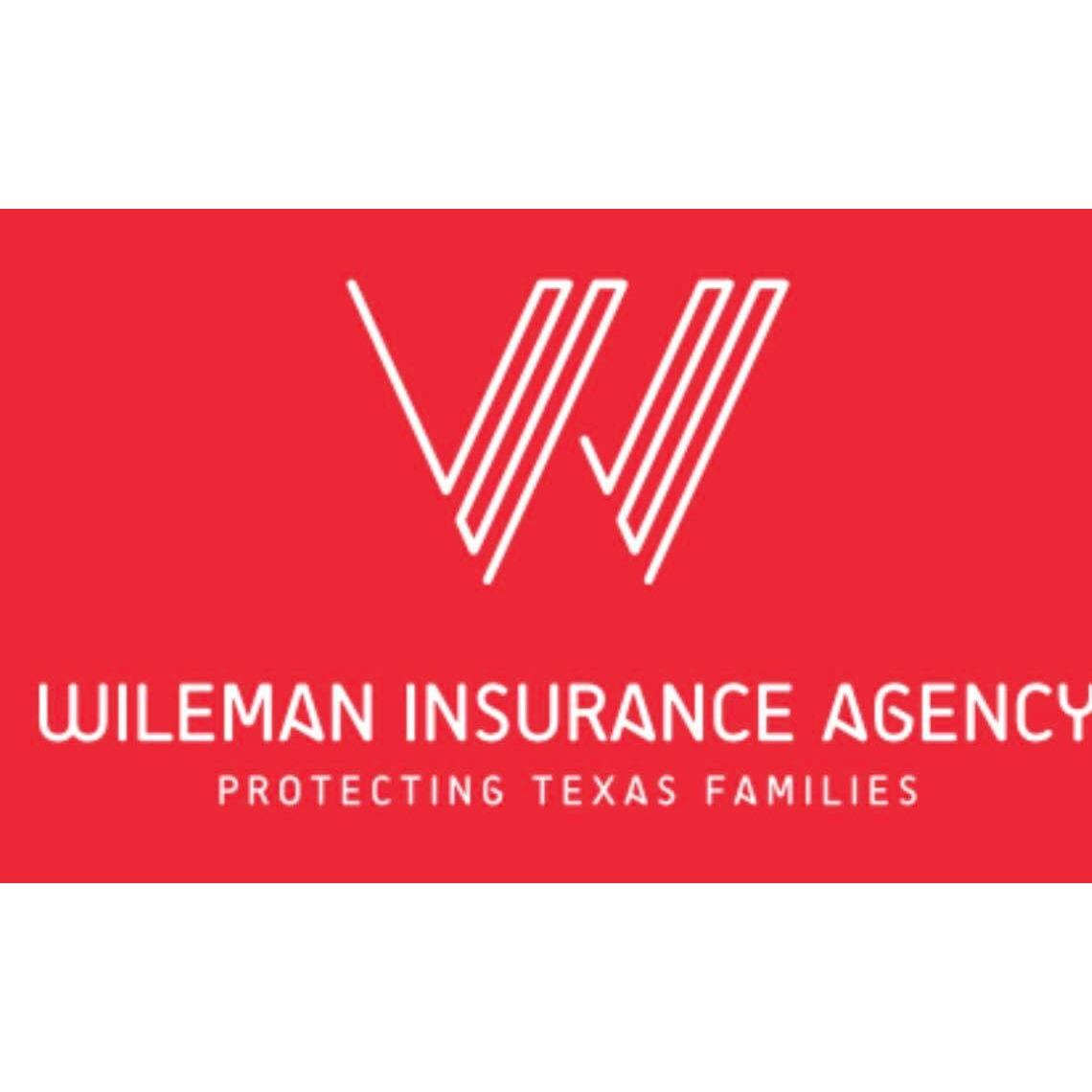 Wileman Insurance Agency, Inc.