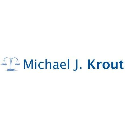 Michael J. Krout - York, PA - Attorneys