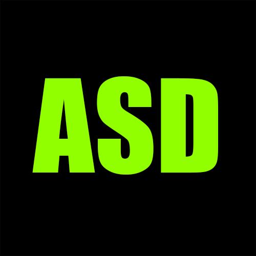 All Star Disposal, LLC.