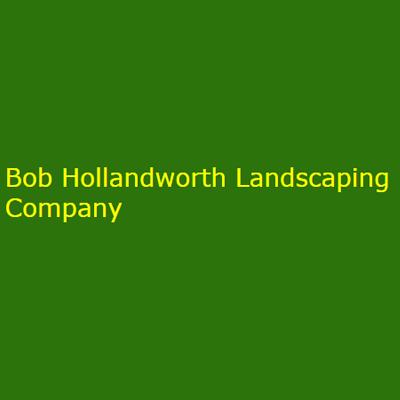 Hollandworth Landscape Company
