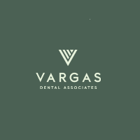 Vargas Dental Associates - Bowie, MD - Dentists & Dental Services