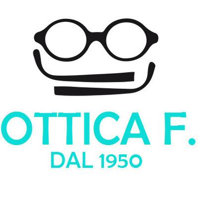 Ottica F.