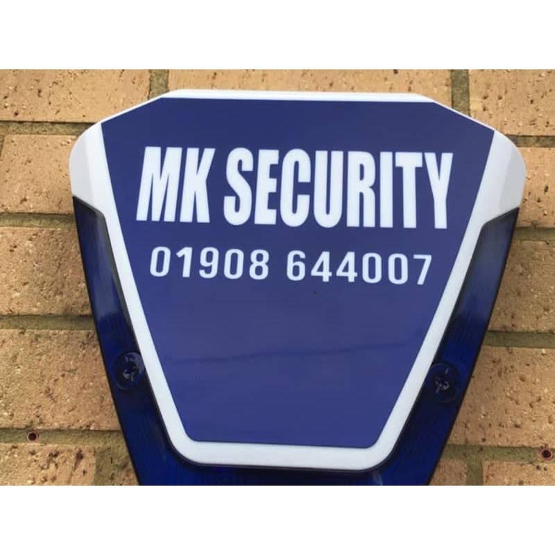 Milton Keynes Security Ltd - Milton Keynes, Buckinghamshire MK2 2AZ - 01908 644007 | ShowMeLocal.com
