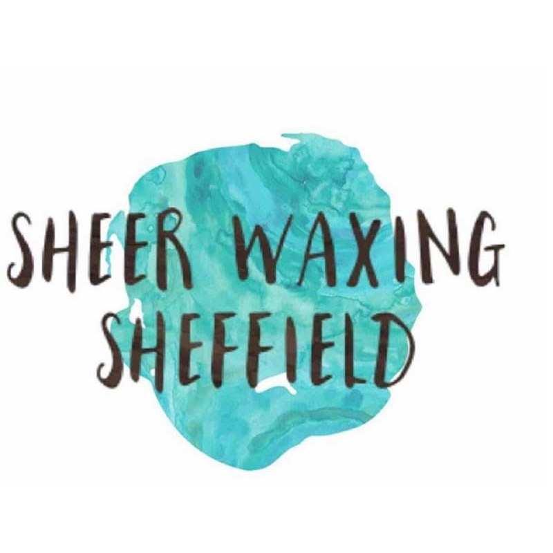 Sheer Waxing - Sheffield, South Yorkshire S4 7AZ - 07845 430876 | ShowMeLocal.com