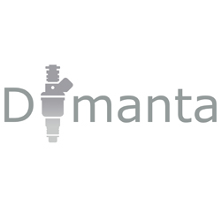 DIMANTA, UAB
