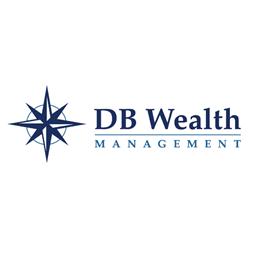 DB Wealth Management