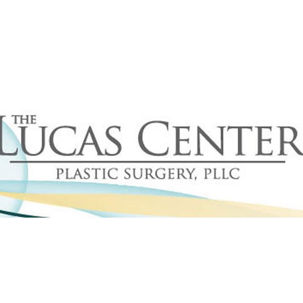 image of The Lucas Center Plastic Surgery