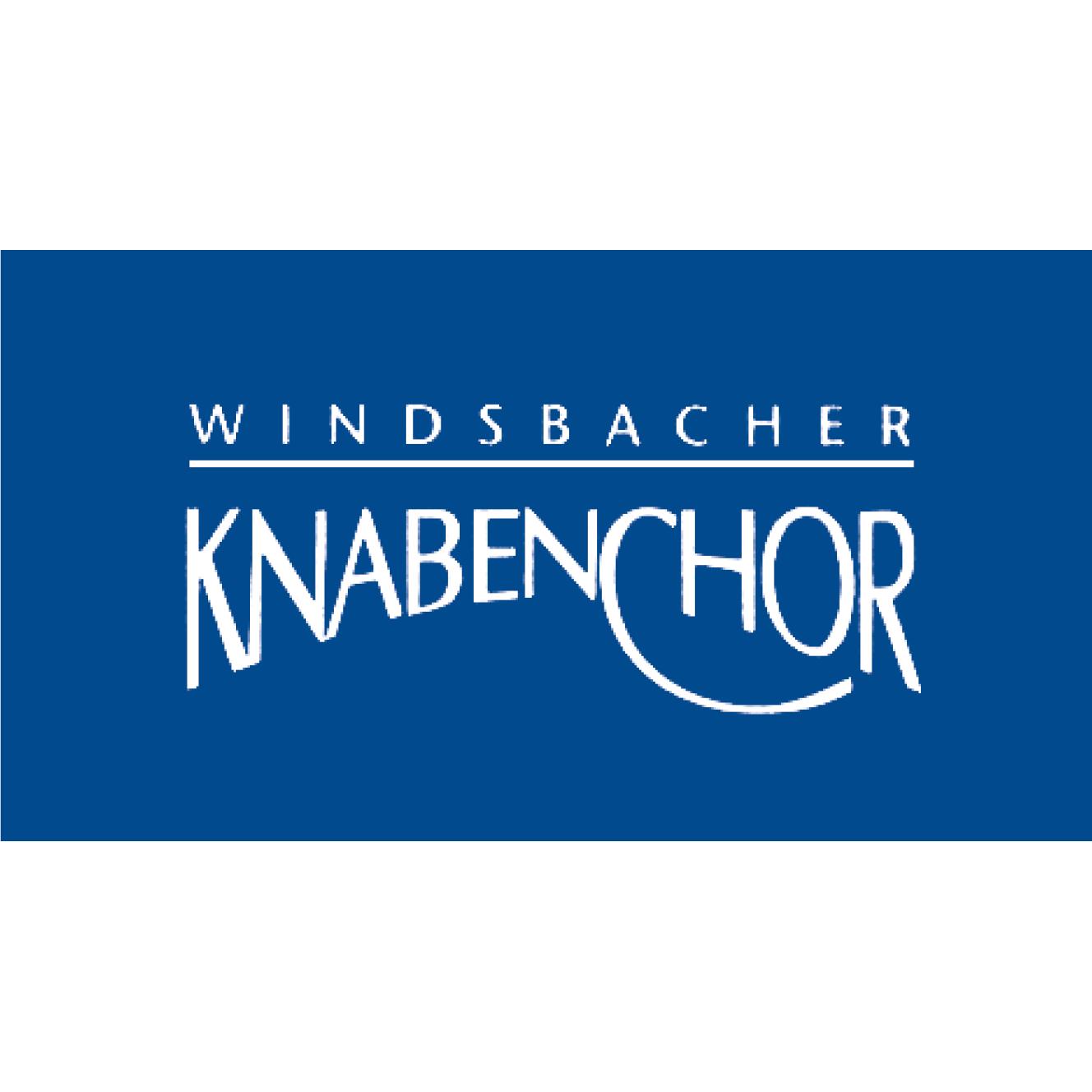 Bild zu Studienheim mit Windsbacher Knabenchor in Windsbach