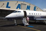 Image 7   Lane Aviation