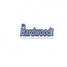 Mr. Hardwood Inc.