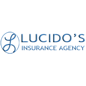 Lucido's Insurance Agency, Inc.