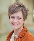 Julie Lynne Slavik