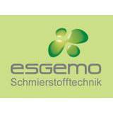 Bild zu esgemo GmbH & Co KG in Mosbach in Baden