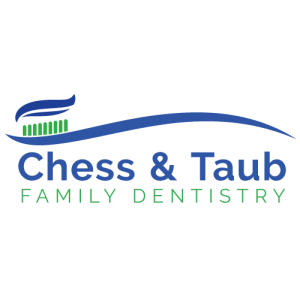 Chess & Taub Family Dentistry - Jenkintown, PA 19046 - (215)576-0421 | ShowMeLocal.com