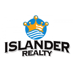 Jeff F. Brummitt with Islander Realty