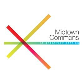 Midtown Commons at Crestview Station - Austin, TX 78752 - (877)863-4224 | ShowMeLocal.com