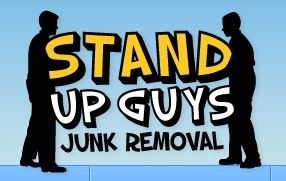 Stand Up Guys Junk Removal - Atlanta, GA -