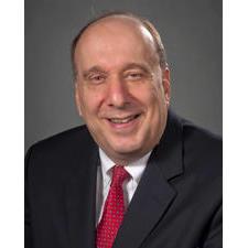 Joel Laxer, MD