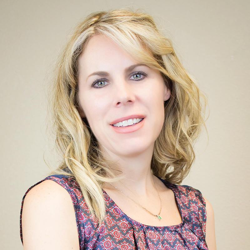 Kirsten Antonneau PA