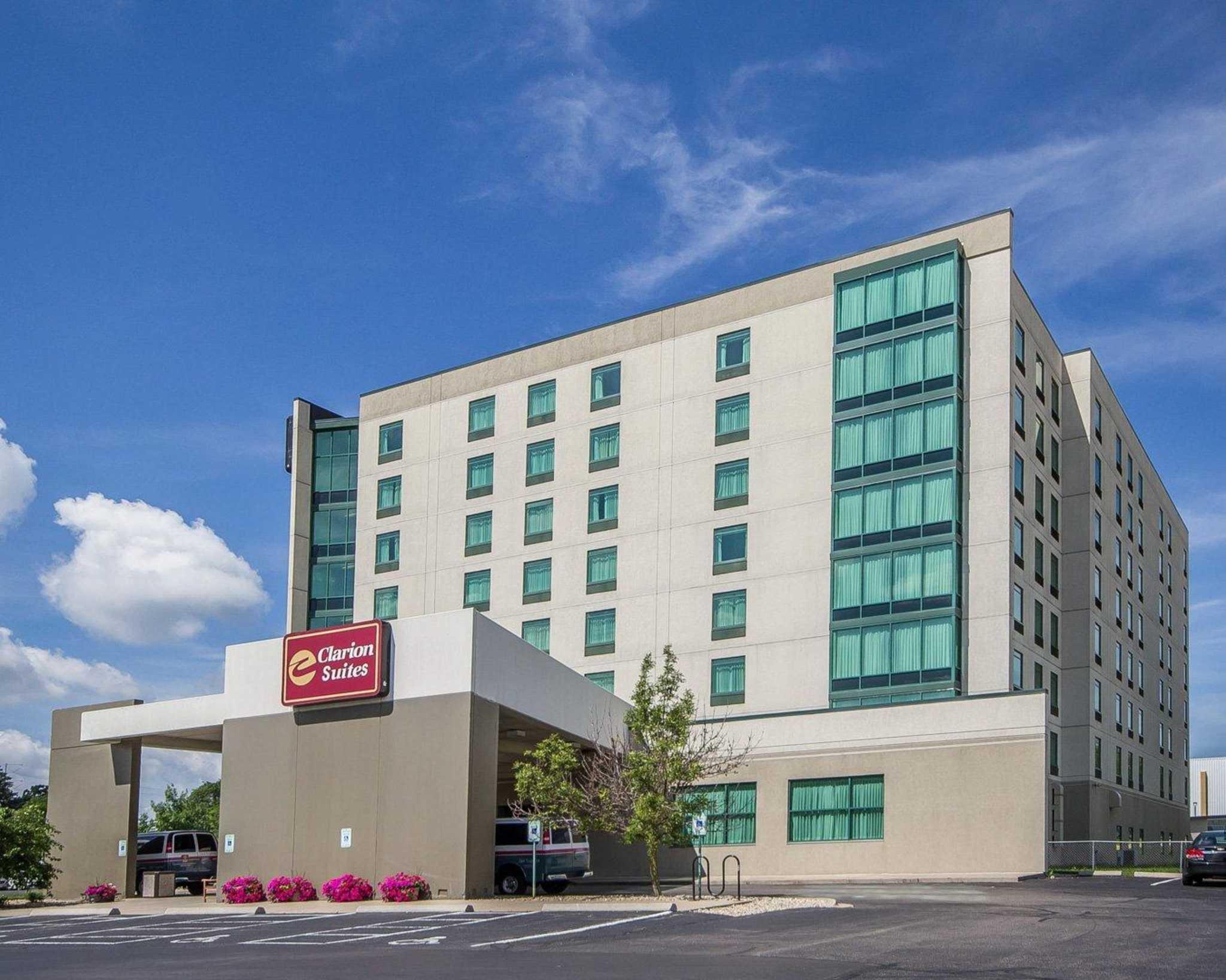 Alliant Energy Center Madison Wi Hotels