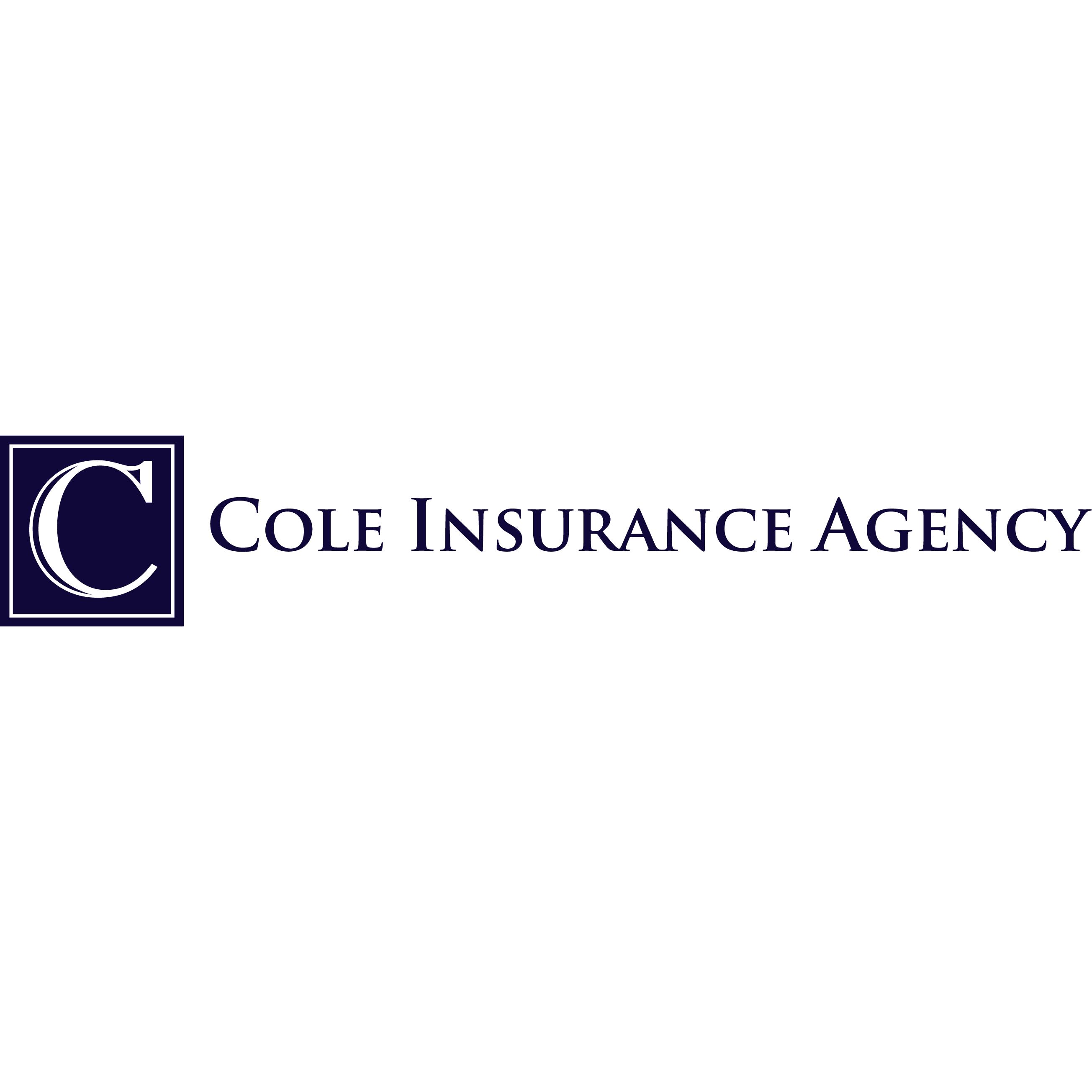 Cole Insurance Agency