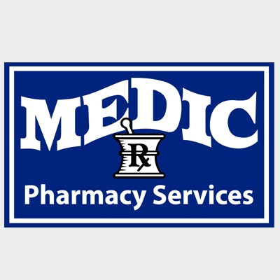 Medic Pharmacy Inc.