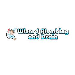 Wizard Plumbing and Drain Inc.