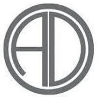 Anthony N. Dardano, DO, FACS