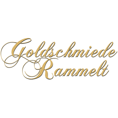 Goldschmiede Rammelt