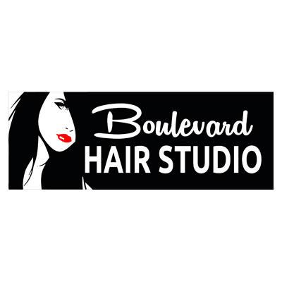 Boulevard Hair Studio