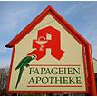 Bild zu Papageien-Apotheke in Lübeck