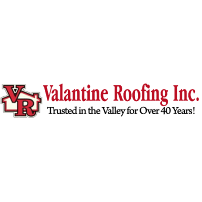 Valantine Roofing Inc. - Canfield, OH - Roofing Contractors
