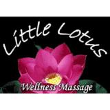 Little Lotus Wellness Centre - Penticton, BC V2A 5B7 - (250)493-2010 | ShowMeLocal.com