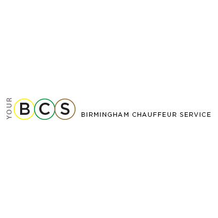image of Birmingham Chauffeur Service