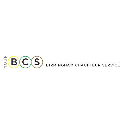 Birmingham Chauffeur Service - Tipton, West Midlands DY4 0QG - 01215 020411 | ShowMeLocal.com