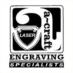 A-Craft Engraving