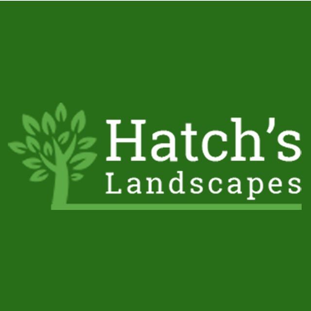 Hatch's Landscapes - Torquay, Devon TQ2 6DN - 07947 743471 | ShowMeLocal.com