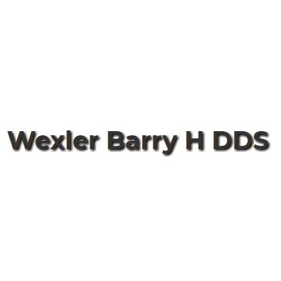 Wexler Barry H Dentist