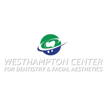 Westhampton Center for Dentistry & Facial Aesthetics