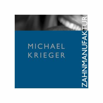 Michael Krieger Zahnmanufaktur